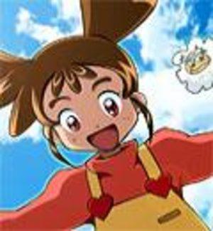 Kasumin - Saison 3 TV Special