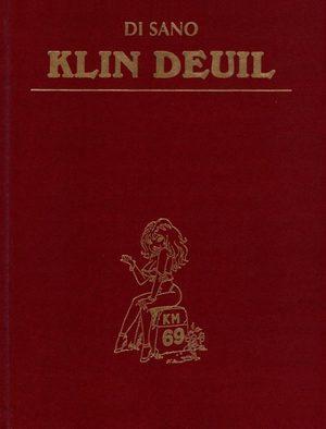 Klin Deuil