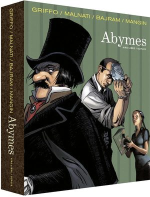 Abymes