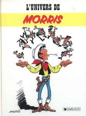 L'univers de Morris