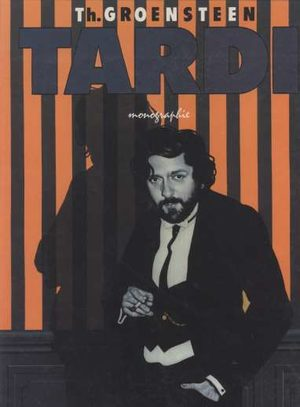 Tardi monographie