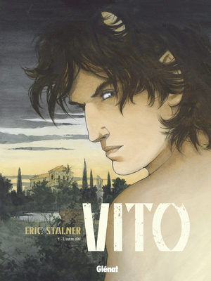 Vito BD