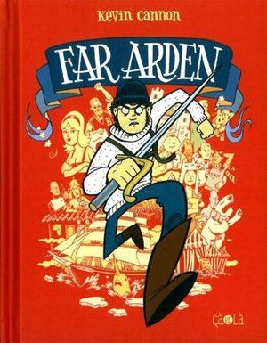 Far Arden