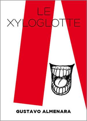 Le xyloglotte