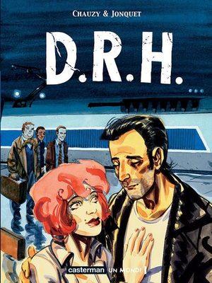 D.R.H.