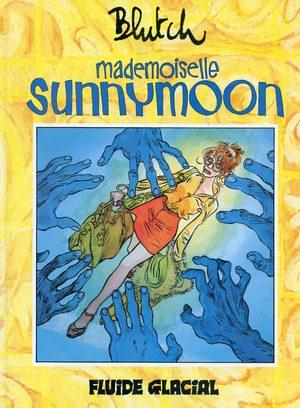 Sunnymoon