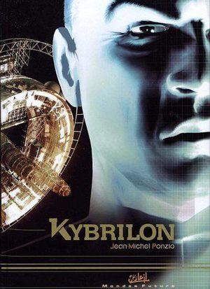 Kybrilon