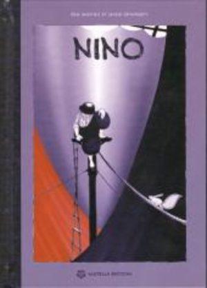Nino (Wantiez)