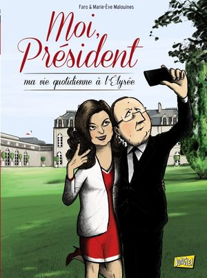 Moi, président