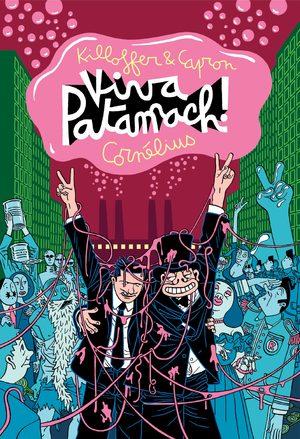 Viva Patamach!