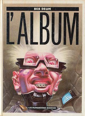 L'Album (Beb Deum)