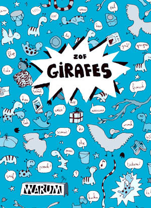 Girafes (Zof)
