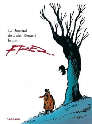 Le journal de Jules Renard