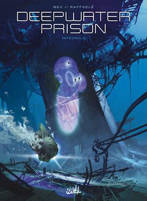 Deepwater Prison