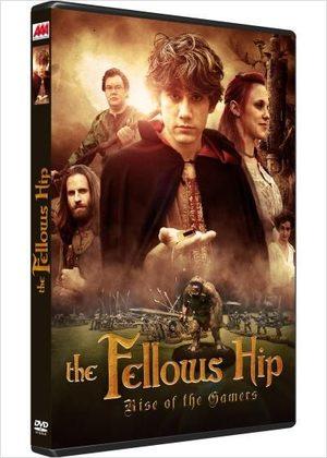 Fellows Hip Film