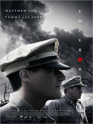Crimes de guerre Film