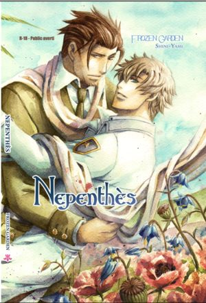 Nepenthès
