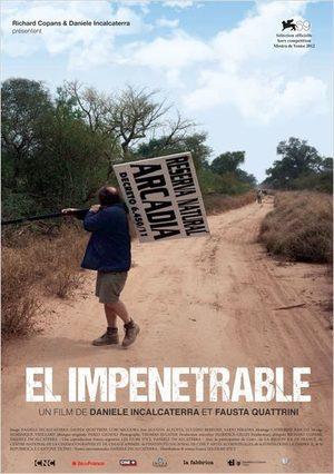 El Impenetrable