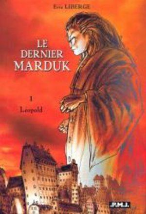 Le dernier Marduk