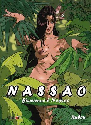 Nassao