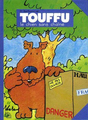 Touffu