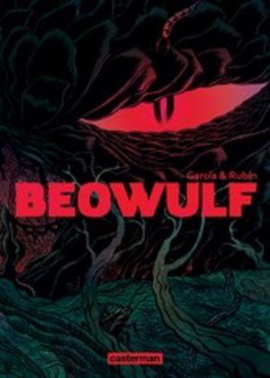 Beowulf (Garcia)