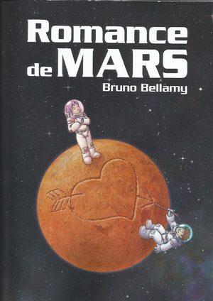 Romance de Mars