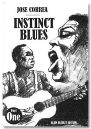 Instinct Blues