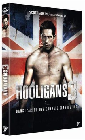 Hooligans 3 Film