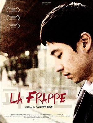 La Frappe