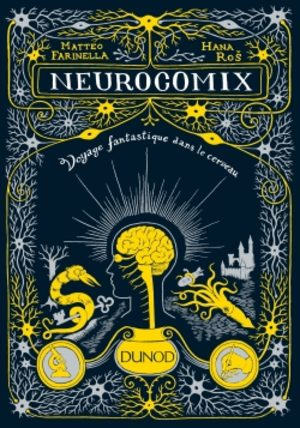 Neurocomix