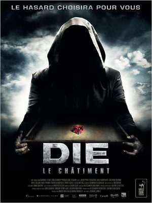 Die: Le châtiment