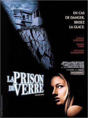 La Prison de verre Film