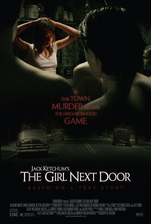 The Girl Next Door Film