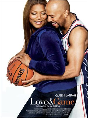 Love & Game Film
