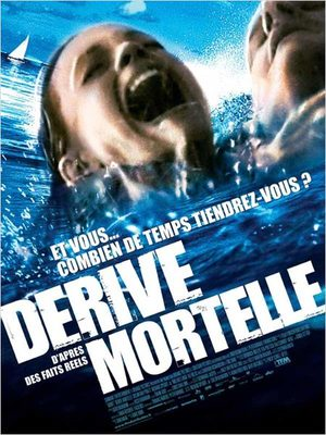 Dérive Mortelle Film