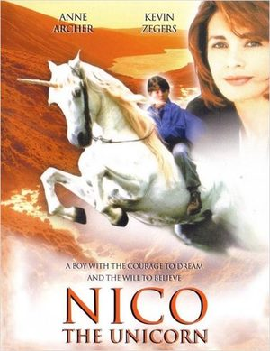 Nico, la licorne
