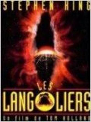 Les Langoliers