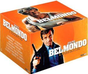 Jean-Paul Belmondo - L'essentiel