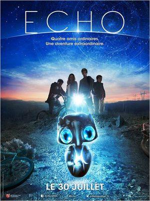 Echo Film