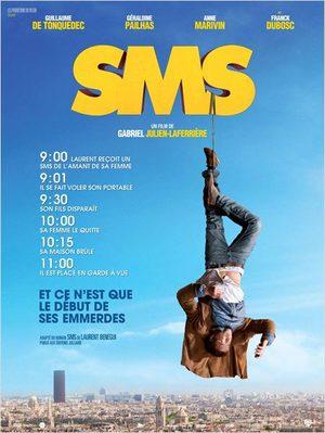 SMS Film