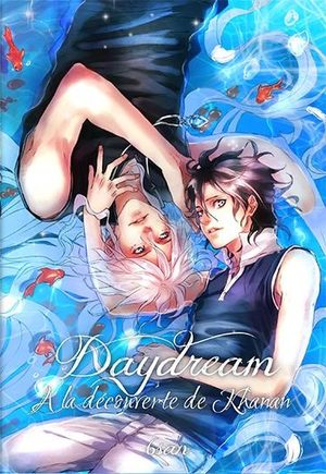 Daydream Roman