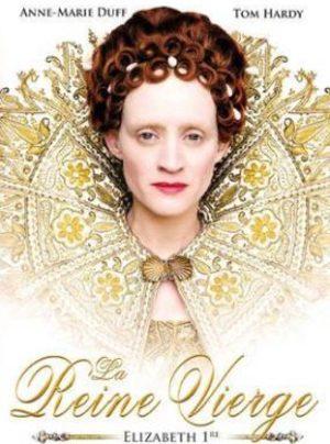 La Reine Vierge