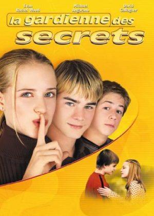 La Gardienne des secrets