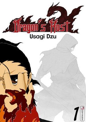 Dragon's Host