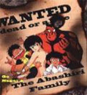 Abashiri Family