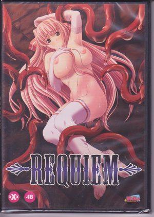 Requiem OAV
