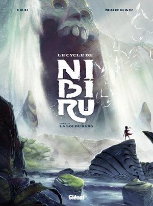 Le cycle de Nibiru