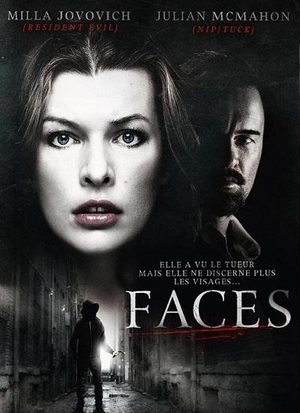 Faces Film