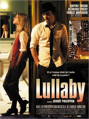 Lullaby Film